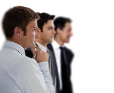 Gestión y movilización de acuerdos