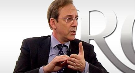 Psicosoft - Miguel Ruiz, Director de RR.HH. Corporativo de Logista