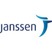 logo-janssen
