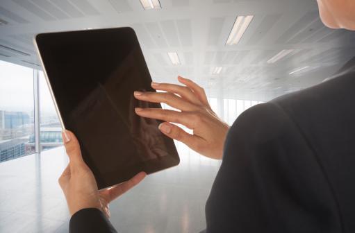 Psicosoft - Soluciones formativas para iPad