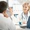 Psicosoft - Gestión de cuentas hospitalarias
