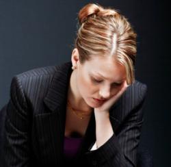 Psicosoft - Prohibido llorar… en el lugar de trabajo