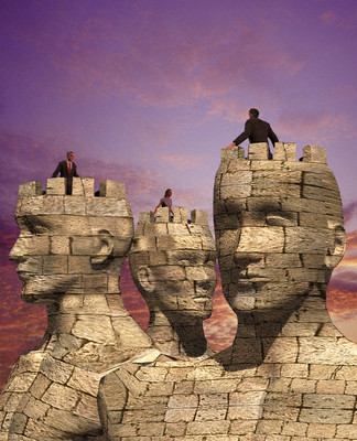 Psicosoft - RRHH: ¿En transformación o en extinción?