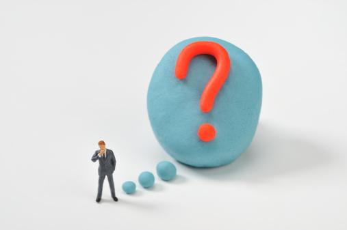 Psicosoft - El valor de la información médica
