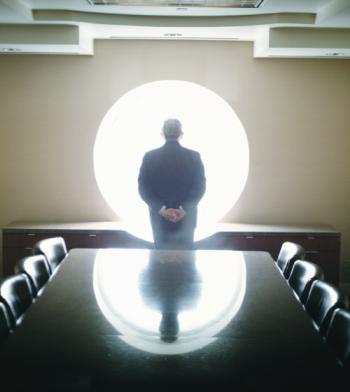 Psicosoft - Fuera egos: Llega el 'Liderazgo Transpersonal'