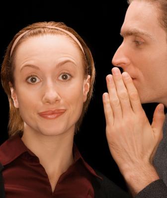 Psicosoft - Pautas para que un feedback sea eficaz