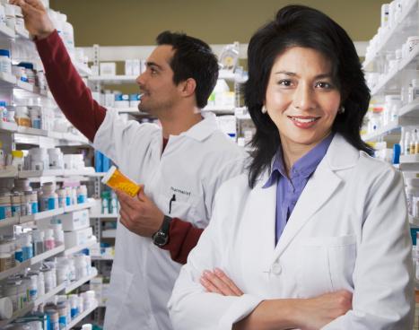 Psicosoft - Movilizar el negocio a través del equipo de farmacia