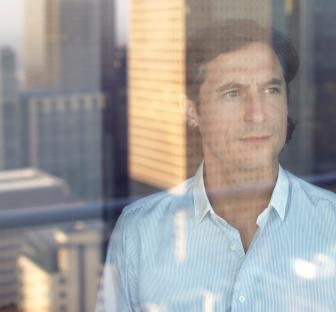 Psicosoft - 10 razones para trabajar 10 años en la misma empresa