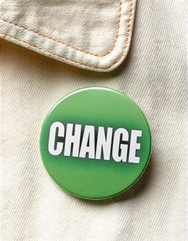 Psicosoft - 6 ideas poderosas para aceptar y aplicar el cambio