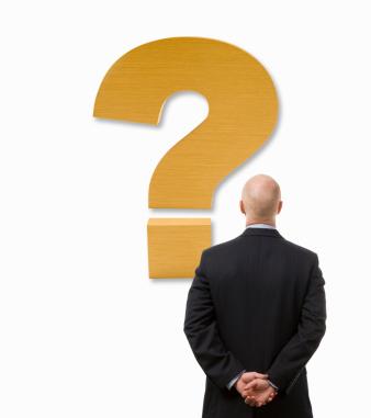 Psicosoft - Preguntar bien para ganar impacto e influencia