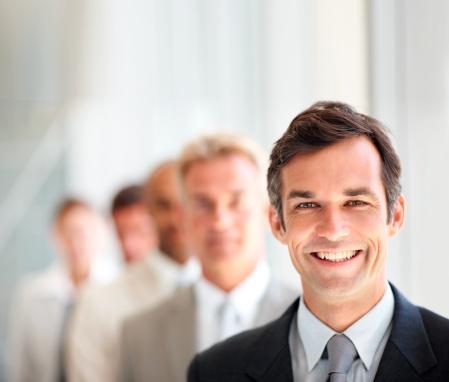 Psicosoft - 15 Cosas que los líderes de éxito hacen todos los días