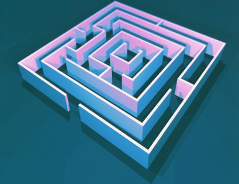 Psicosoft - ¿Por qué tenemos miedo a la simplificación?