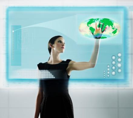 Psicosoft - 5 tendencias para entender y adaptarse al futuro profesional