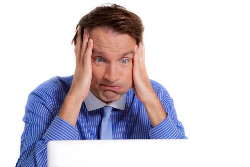 Psicosoft - 10 consejos para afrontar un cambio de responsabilidades profesionales