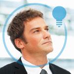 Psicosoft - Reconocer a los innovadores... Antes de que se vayan