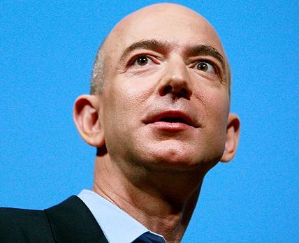 Psicosoft - Cómo toma decisiones Jeff Bezos