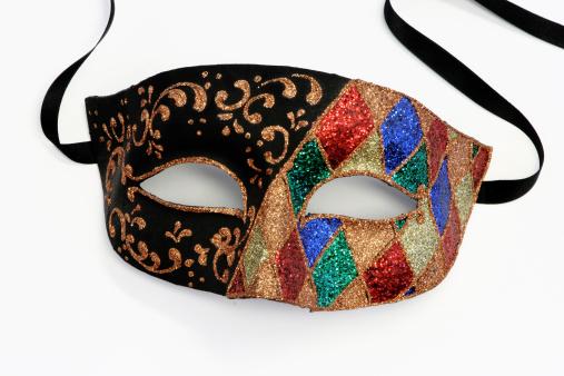 Psicosoft - El valor de los líderes sin máscara