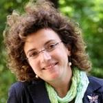 Psicosoft - Natural HR: Nuevas tendencias en la gestión de Recursos Humanos