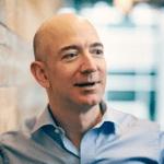 Psicosoft - Jeff Bezos la lección de estrategia de los drones de amazon