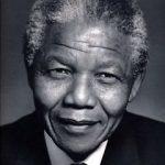 Psicosoft - Nelson Mandela: un legado de diversidad, igualdad e inclusión