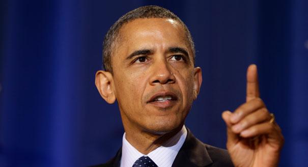 Psicosoft - Barack Obama: El liderazgo del presidente norteamericano