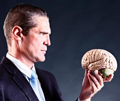 Psicosoft - Neurociencia y gestión de personas
