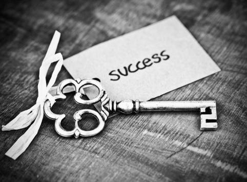 Psicosoft - Lecciones de éxito de 10 personas extraordinarias