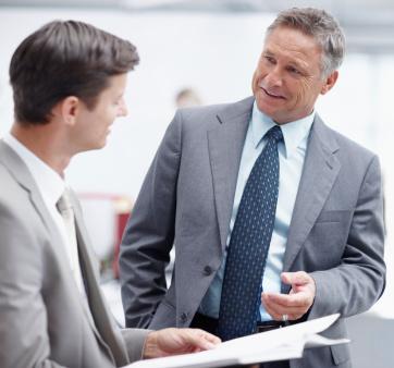 Psicosoft - Los profesionales prefieren el feedback crítico