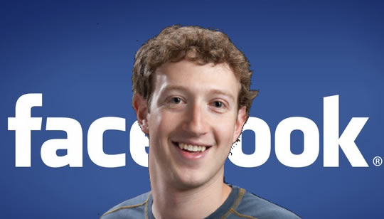Psicosoft - Mark Zuckerberg: The Lesson from Facebook's Miracle