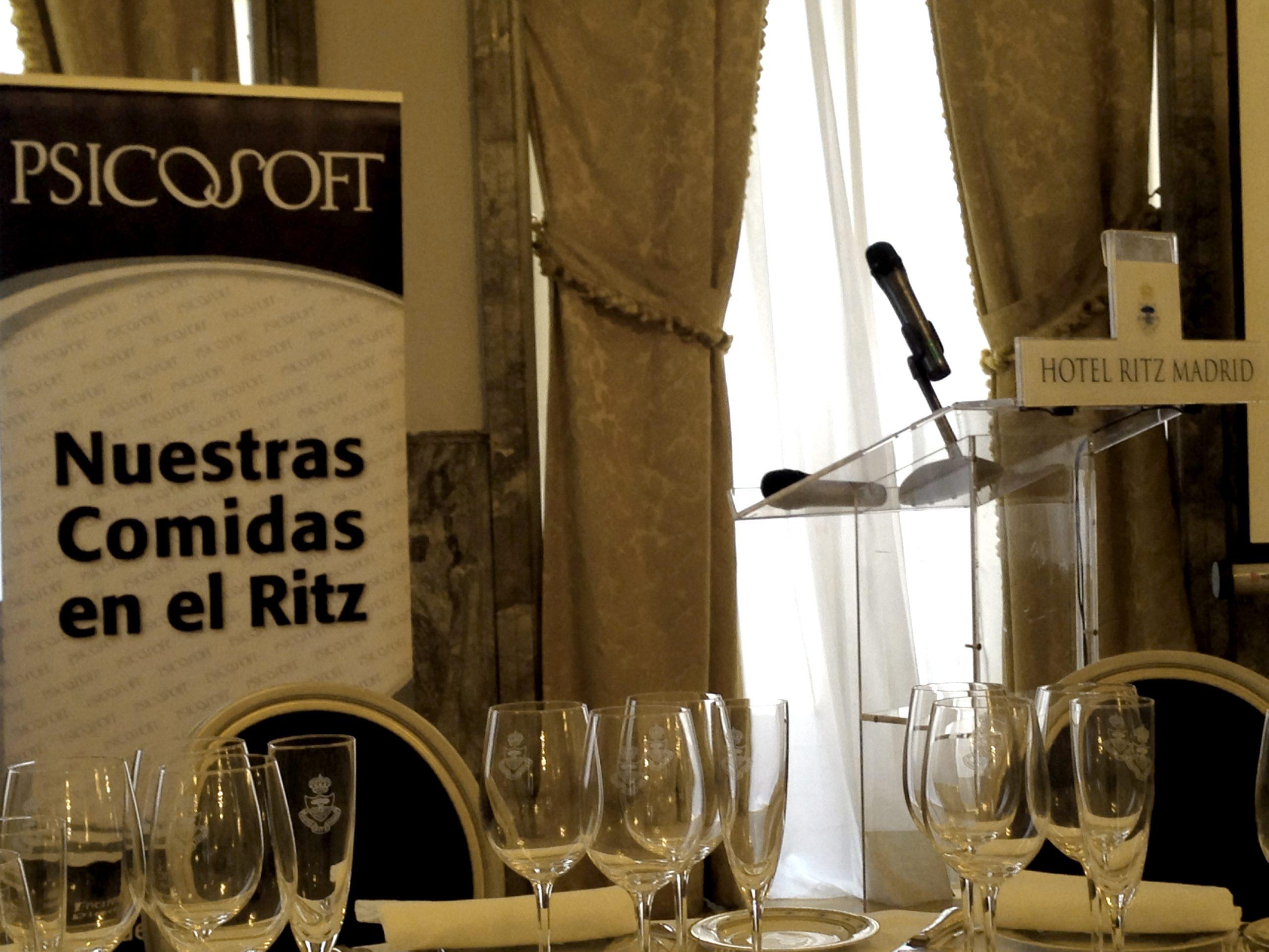 Psicosoft - El empleado como primer embajador de la compañía