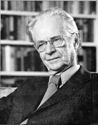 Psicosoft - B.F. Skinner: The importance of positive feedback