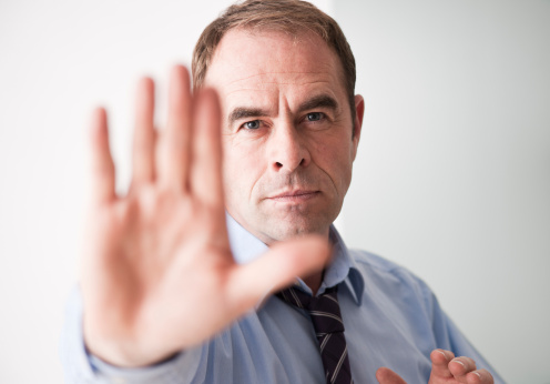 Psicosoft - 10 tips for dealing with difficult people at work