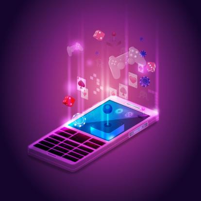 Psicosoft - Play Learning Gamificación aplicada al entorno formativo