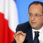 Psicosoft - François Hollande: Crisis of Charisma, an important leadership tool