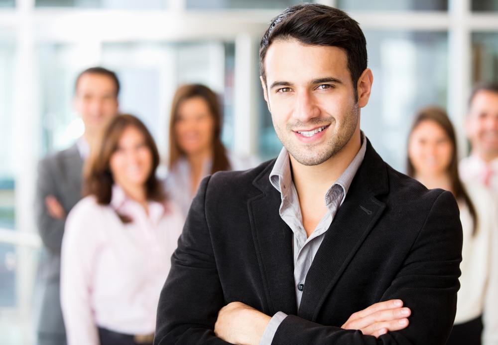 Psicosoft - Impulsar la orientación al negocio con una intervención multicanal