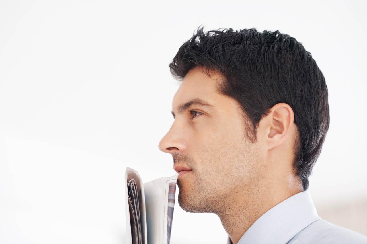 Psicosoft - Evalúa ahora tu potencial profesional
