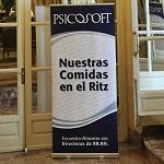 Psicosoft - Las directivas españolas se forman más que los directivos