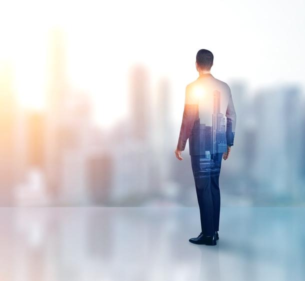 Psicosoft - Descubre 'La evaluación del siglo XXI'