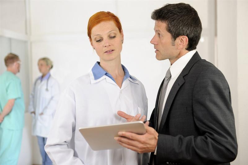 Psicosoft - Proyecto de gestión hospitalaria a través de herramienta web