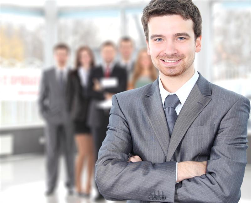Psicosoft - Impulsar el liderazgo con una intervención multicanal