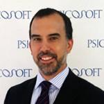 Psicosoft - Impacto social para dar sentido a una sesión corporativa