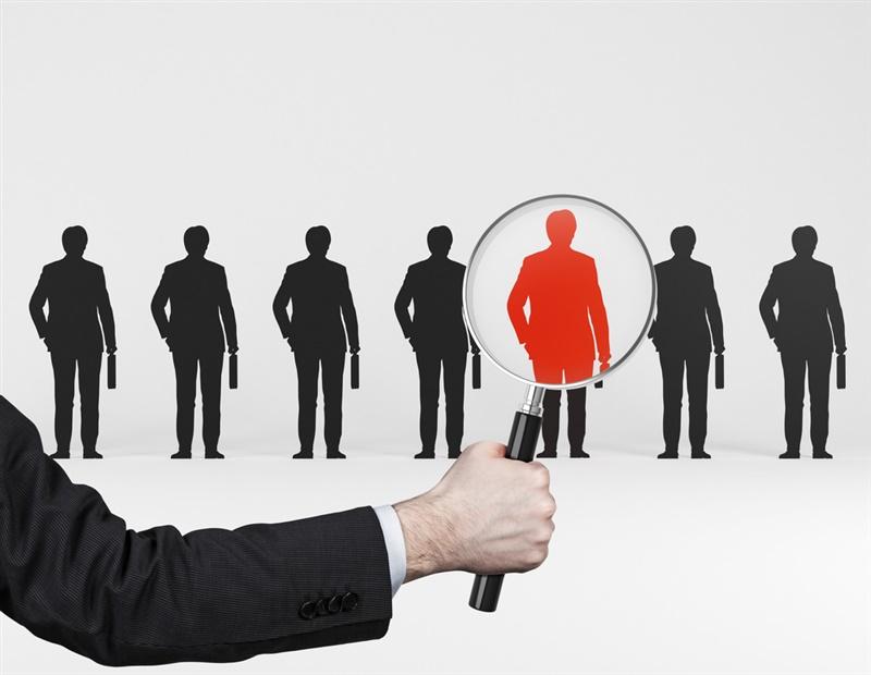 Psicosoft - Evaluación específica de comerciales