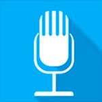 'La radio formativa': La training app de psicosoft