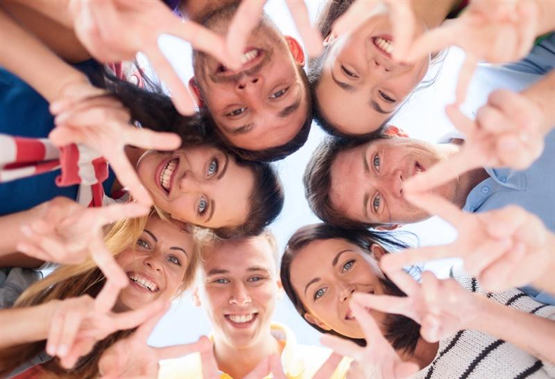 Psicosoft - Autoconocimiento y desarrollo para jovenes alto potencial