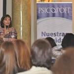 Psicosoft - El mayor foro femenino de recursos humanos cumple 10 años