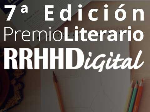 Psicosoft - Premio a la creatividad literaria en RRHHDigital