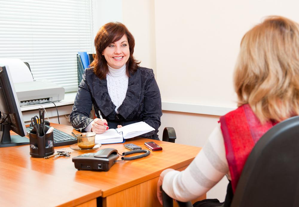 Psicosoft - Certificación de feedback avanzado en multinacional farmacéutica