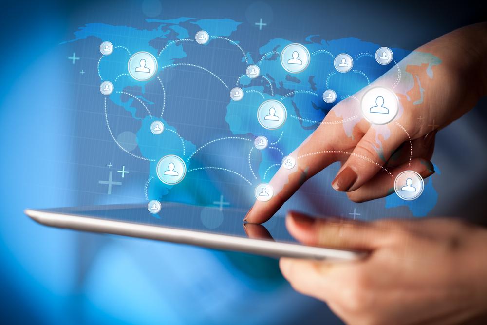 Psicosoft - 'Infografía interactiva': proyecto tecnológico de comunicación interna