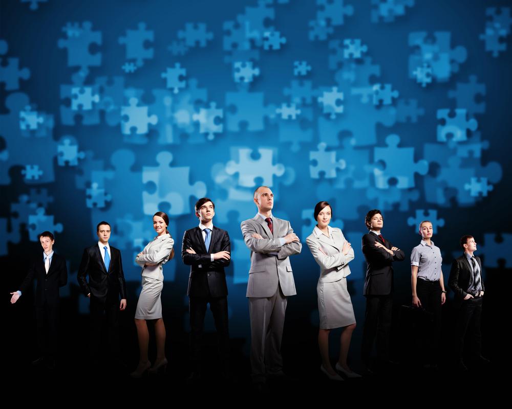 Psicosoft - Los 3 post sobre gestión del talento más leídos en 2015