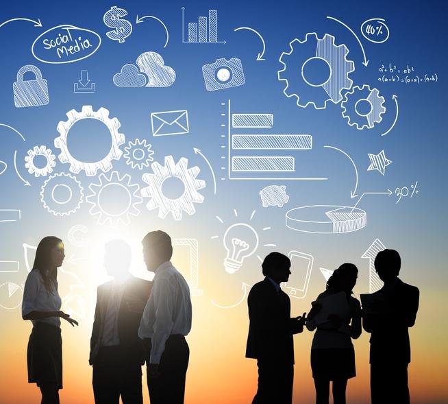 Psicosoft - Los 3 post sobre tendencias en formación más leídos en 2015
